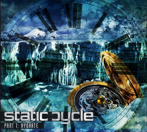 Static_Cycle_EP_Cover-300.jpg